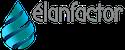 élanfactor Conscious Business